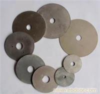 硬质合金加工生产厂家