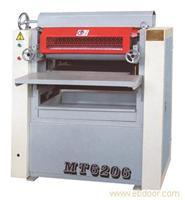 涂胶机MT6206/涂胶机MT6206价格
