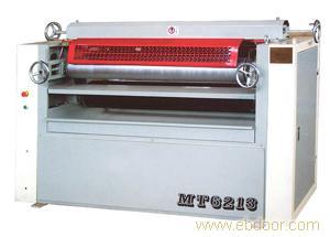 涂胶机MT6213/涂胶机MT6213价格