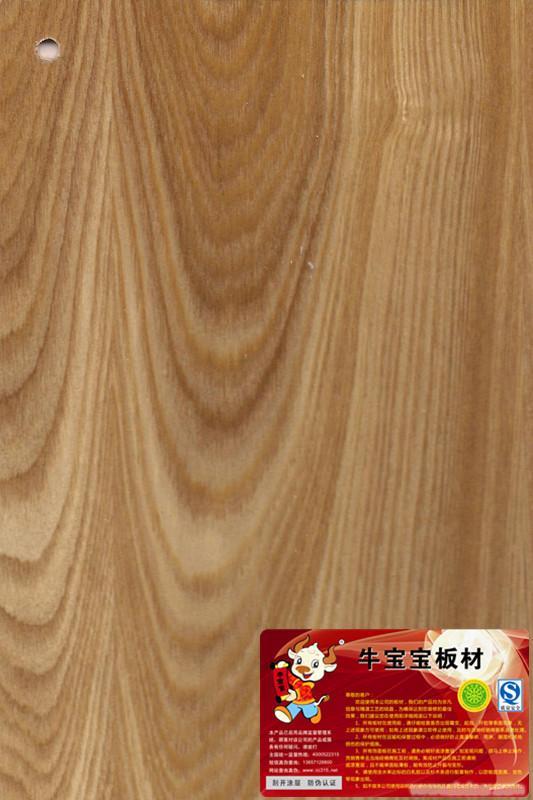 浮雕水曲柳-上海木板材/上海木板材厂家/上海木板材价格