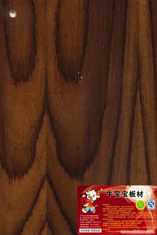 瑰檀木-上海木板材厂家/上海木板材价格/上海木板材