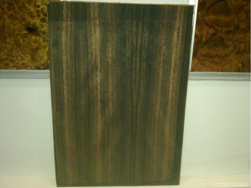 黑檀木-上海木板材-上海木板材价格-上海木板材厂家