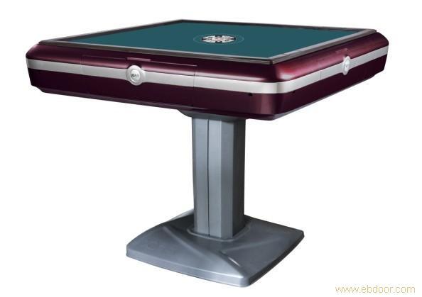 宣和超薄机T700_上海麻将桌价格