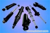 派克液压胶管/派克油缸/派克液压接头/无缝钢管