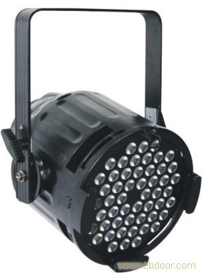 LED鑄鋁帕燈