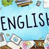莘庄高中英语辅导中心-上海莘庄高中英语辅导中心