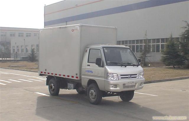 上海福田卡车|上海福田货车|上海福田汽车-68066339