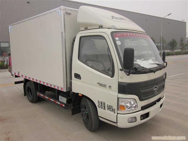 福田卡车|福田货车|福田汽车-68066339