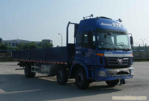 上海福田殴曼卡车销售|上海福田汽车销售|上海福田货车销售-68066339