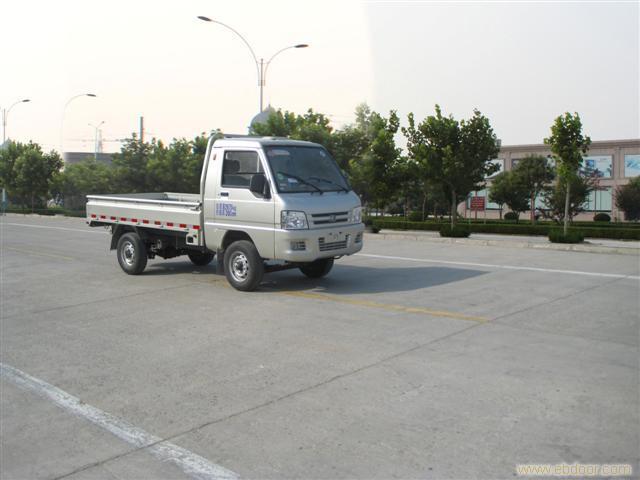 上海福田载货汽车|上海福田车专卖|上海福田卡车专卖-68066339