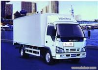 上海五十铃卡车最低报价、上海五十铃卡车最低价格、上海五十铃卡车4S专卖店-15800591275
