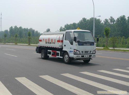 油罐车销售 上海油罐车销售 油罐车报价-68066339