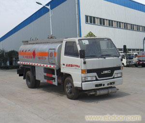 上海油罐车销售 油罐车报价 上海油罐车报价-68066339