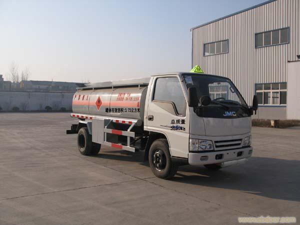 油罐车报价 上海油罐车报价 油罐车专卖-68066339