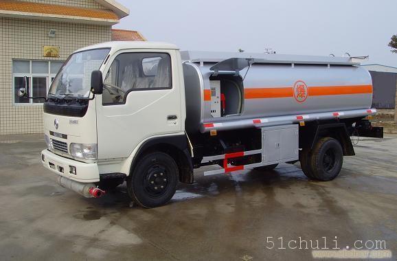 上海油罐车报价 上海油罐车专卖 上海油罐车专营-68066339