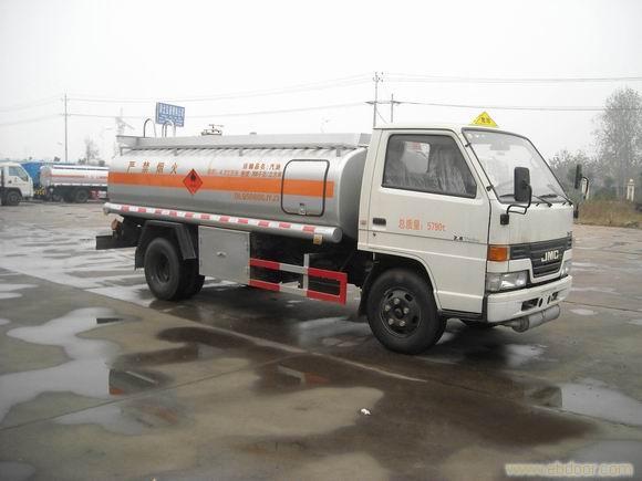 上海油罐车专营 上海油罐车专卖 油罐车专营-68066339