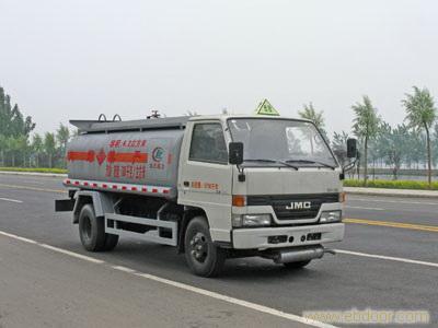 上海油罐车专卖 上海油罐车专营 上海油罐车销售-68066339