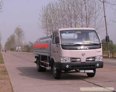 上海油罐车专营 上海油罐车专卖 油罐车优惠-68066339