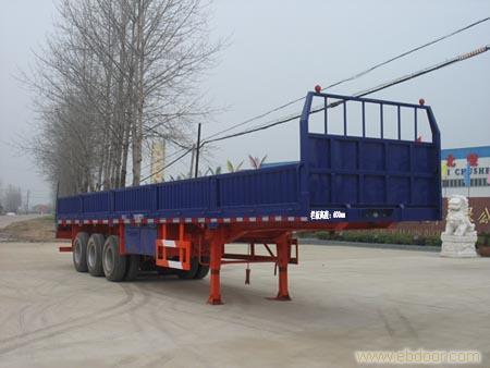上海挂板专卖/上海挂板销售/上海挂板专营-68066339
