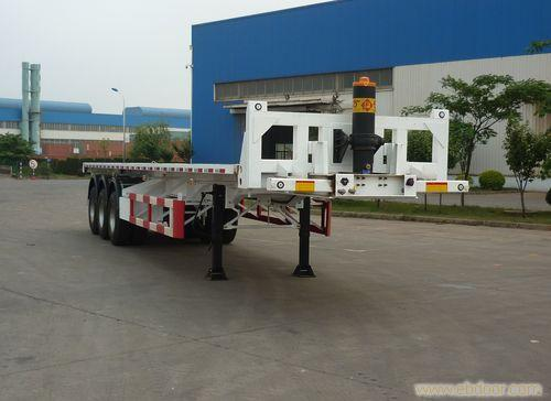 上海挂板专卖/上海挂板专营/挂板-68066339