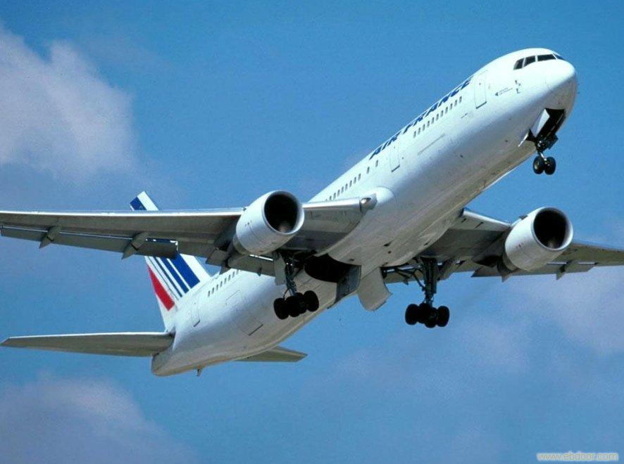 上海到印度空运 上海到新德里空运 上海空运货运