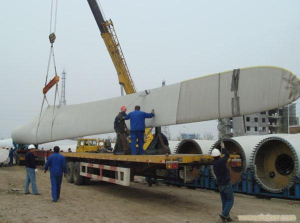 上海恒德国际货物运输代理有限公司