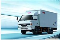 江铃卡车最新报价、江铃卡车车型参数、江铃卡车图片-15800591275