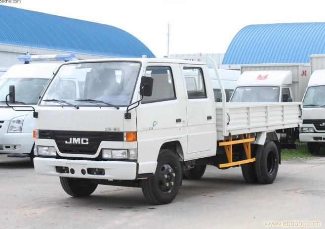 上海江铃卡车报价及图片、上海江铃卡车4S店、上海江铃卡车经销商报价-15800591275