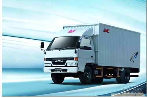 上海江铃卡车专卖店、上海江铃卡车销售、上海江铃卡车4S店-15800591275