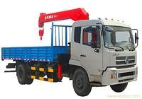 低平板运输车专卖/低平板运输车销售/低平板运输车报价-33897901