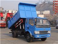 十通自卸卡车专卖、十通自卸货车销售、十通自卸货车报价-33897901