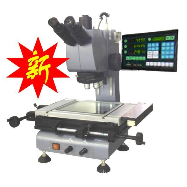 107JE测量显微镜