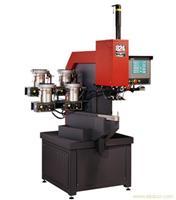 哈格压铆机-上海液压压铆机-哈格压铆机