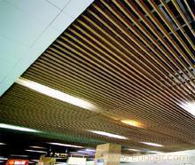 上海吊顶铝天花专业供应商
