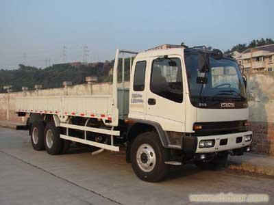 上海五十铃货车报价|五十铃货车|上海五十铃货车销售|上海五十铃卡车销售-68066339