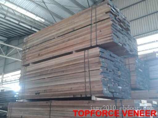 油楠木地板,油楠地板,油楠原木,油楠木皮,油楠板方,油楠板材,油楠地板面皮,油楠种子,油楠实木地板,柴油树,油