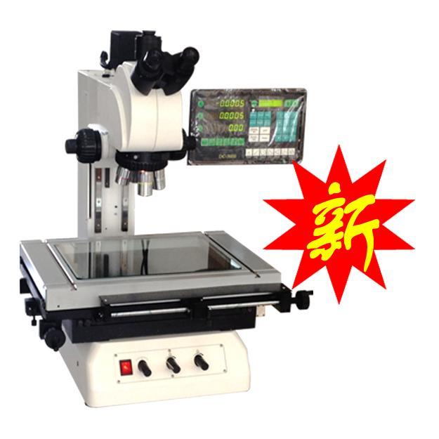 TM-320多用途精密测量显微镜