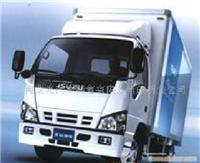 上海五十铃卡车专卖_五十铃货车报价