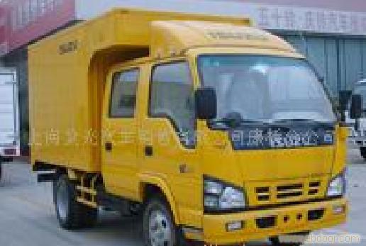 上海五十铃汽车专卖_五十铃货车报价