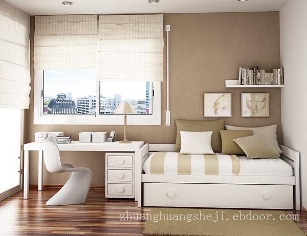 上海室内装修_上海专业装修设计_装修设计公司_上海装修设计价格