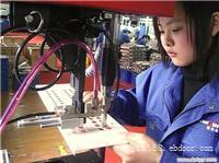 上海液压铆钉机销售-全自动铆钉机供应商-上海自动铆钉机厂