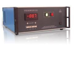 GS型磁弹力测力仪