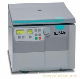 进口高速冷冻离心机价格_上海进口高速冷冻离心机价格_进口高速冷冻离心机厂家