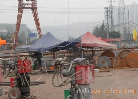 供应马路切割机_上海马路切割机销售