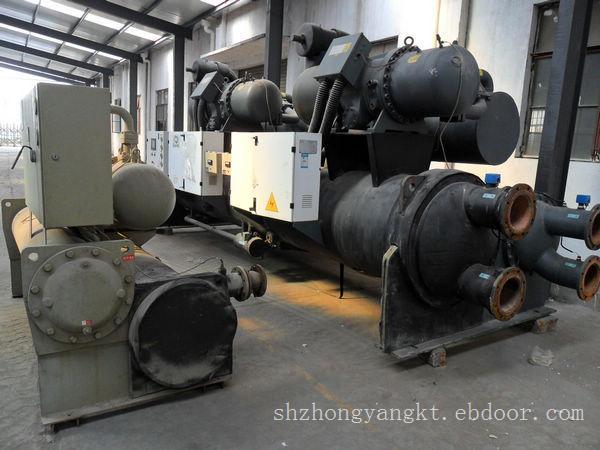 中央空调回收网_二手中央空调回收