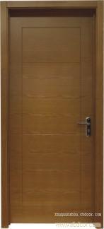 上海套装门|上海套装门价格|上海套装门报价