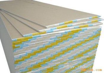 成都石膏板厂家|成都石膏板供应