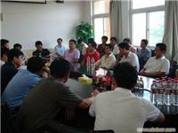 上海劳务公司