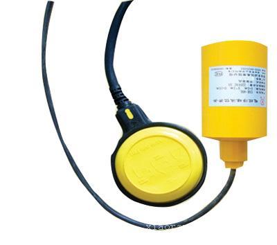 电缆浮球液位开丨上海专业供应电缆浮球液位开
