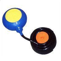 浮球液位开关丨上海浮球液位开关